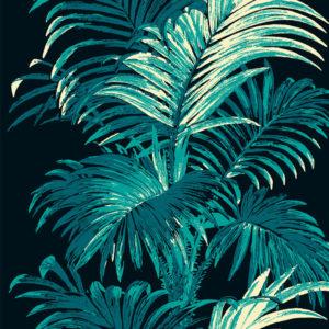 Jungle Fabrics