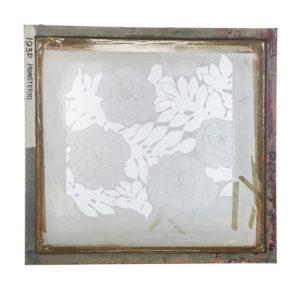 Florence Broadhurst Silkscreen, Monsterio design