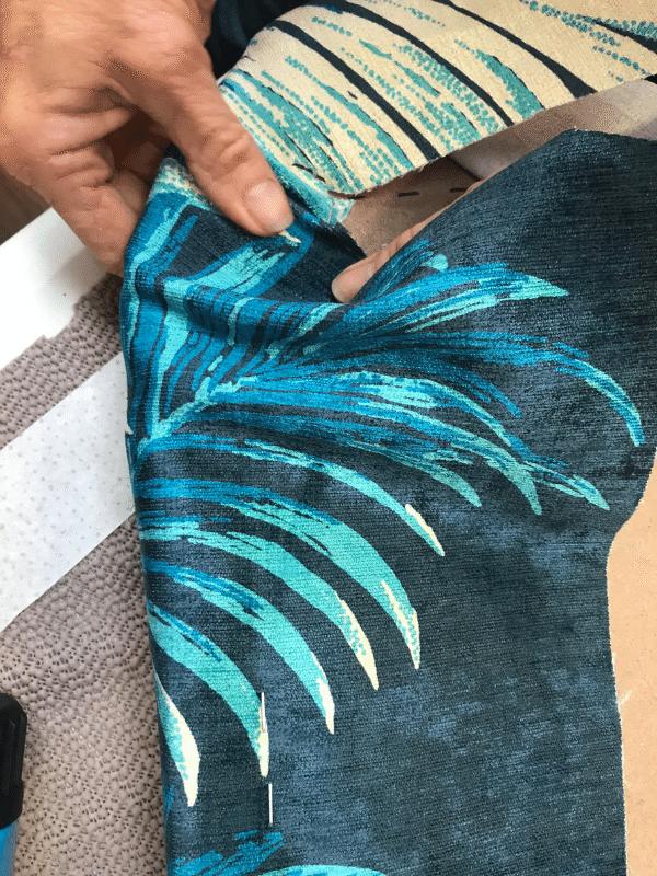 Rapt Upholstery