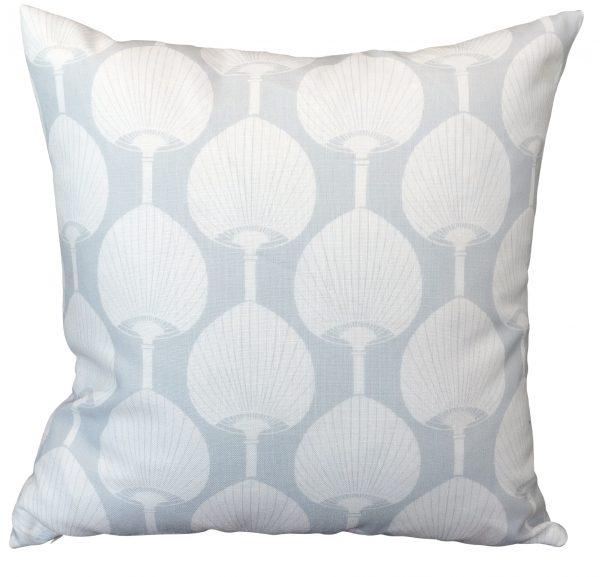 Miko Snow Gum Cushion