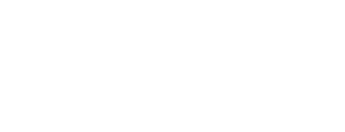 Florence Broadhurst Fabrics logo white