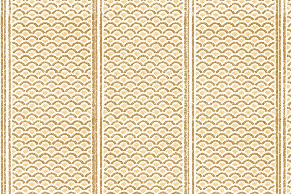 Japanese Panels, Caramel