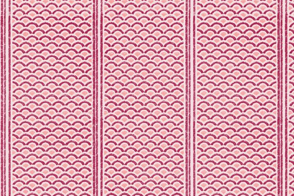 Japanese Panels, Fiesta