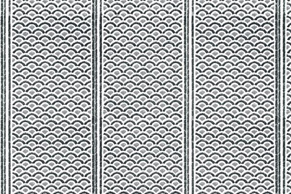 Japanese Panels, Slate