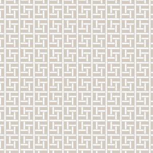 Oriental Filigree fabric